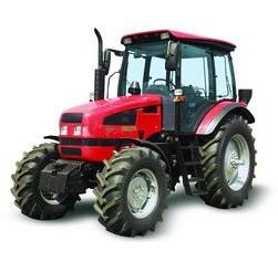 Трактор МТЗ 1025.3 | Беларус-МТЗ обозрение