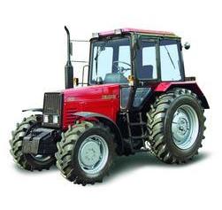 Трактор Класс (Claas) - описание модельного ряда, видео и цены
